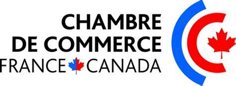 chambre de commerce l tranger ch c l 39 agence de communication franco canadienne