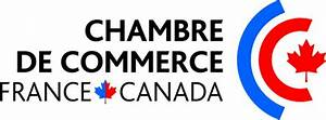 chc l39agence de communication franco canadienne With chambre de commerce franco canadienne