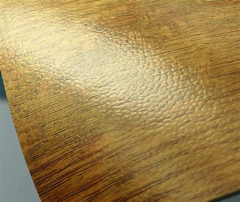 vinyl flooring rolls commercial luxury glue cown wood vinyl flooring rolls topjoyflooring