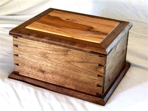 Simple Lovely Wooden Jewelry Box Plans Jewelry Jobs Warehouse Necklaces Native American Hiphop Sundance Super Cremation