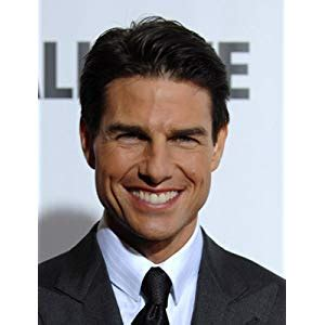 Tom Cruise Net Worth • Net Worth List