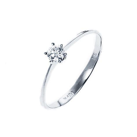 tanishq gold rings price diamondstud