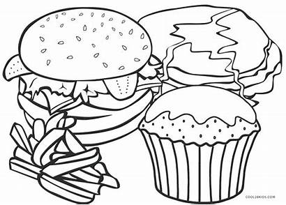 Coloring Pages Sheet Getcolorings Printable