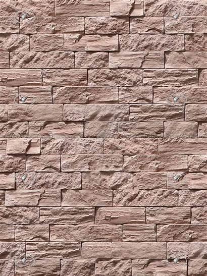 Texture Stone Cladding Seamless Internal Textures Walls