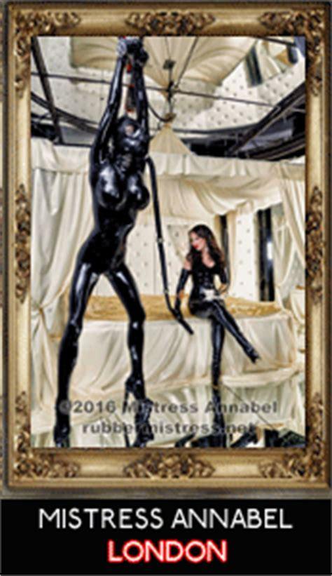 london mistresses london mistress directory