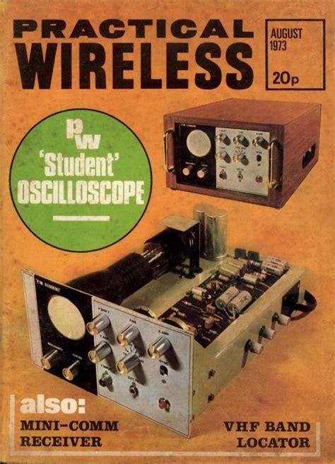 practical electronics magazine 171 adafruit industries