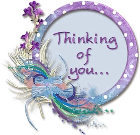 thinking of you clipart thinking about you clipart clipart suggest