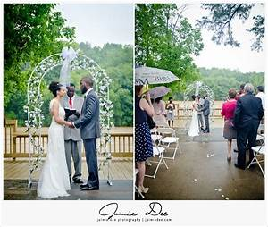 roswell river landing wedding roswell ga mannie With wedding photographers under 2000