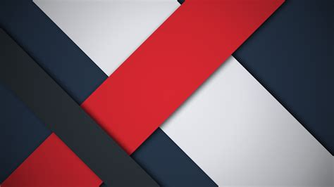 Material Design Hd Wallpaper No 0255