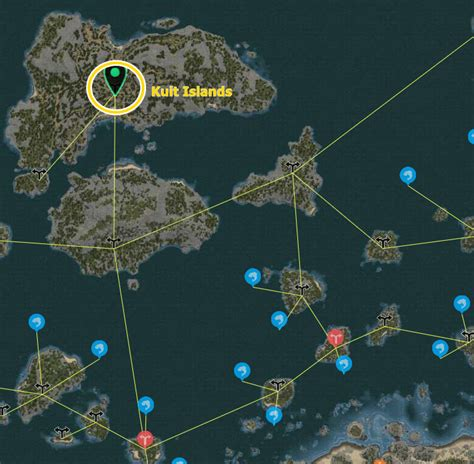 Bdo Fishing Boat Hotspots by Bdo Guide The Summary Of Rich Grinding Areas Inven Global