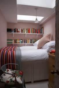 wohnzimmer im landhausstil einrichten kleines schlafzimmer einrichten 80 bilder archzine net
