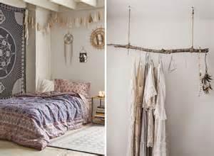 Chambre Boheme Deco by Lovers Of Mint Blog D 233 Co Boh 232 Me Et Cool Lifestyle