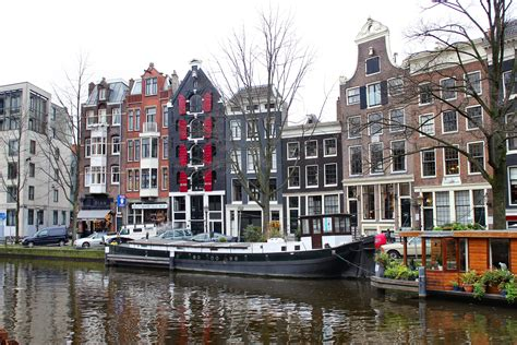 Minecraft Boat Canal by Vacation Photos Part 2 Amsterdam Let S Just Say It Was