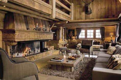 Tavernen Möbel by Die 10 Besten Ski Hotels F 252 R Familien