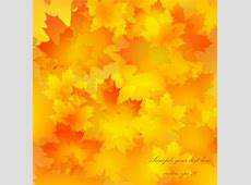 Yellow vector background free vector download 50,756 Free