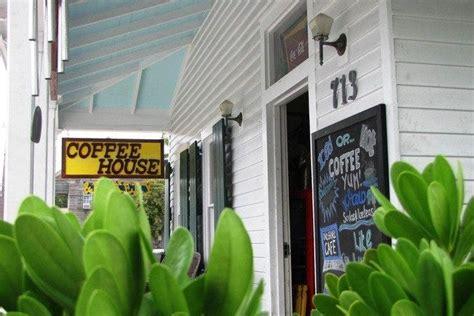 #5, key west, fl cuban restaurant · 18 tips and reviews jason leibowitz: Coffee Plantation - Best Restaurants in Key West
