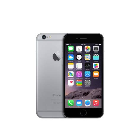 unlocked iphone 6s iphone 6s 64gb unlocked search engine at search