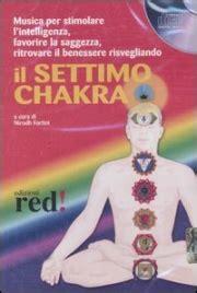 Il Settimo Chakra  Significato E Simbologia Del Sahasrara