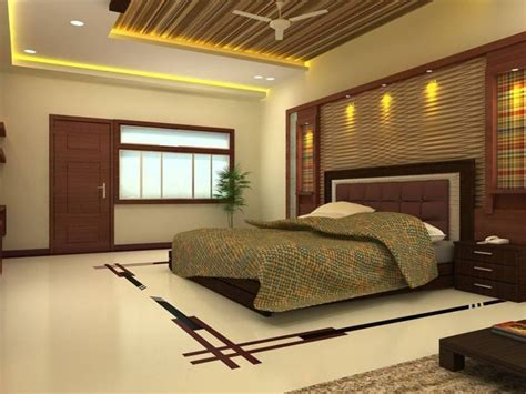 stylish master bedroom designs  beautiful creative