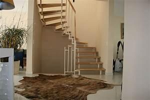Stahlträger Für Tragende Wand Berechnen : halbgewendelte treppe planen gestalten stadler blog ~ Themetempest.com Abrechnung