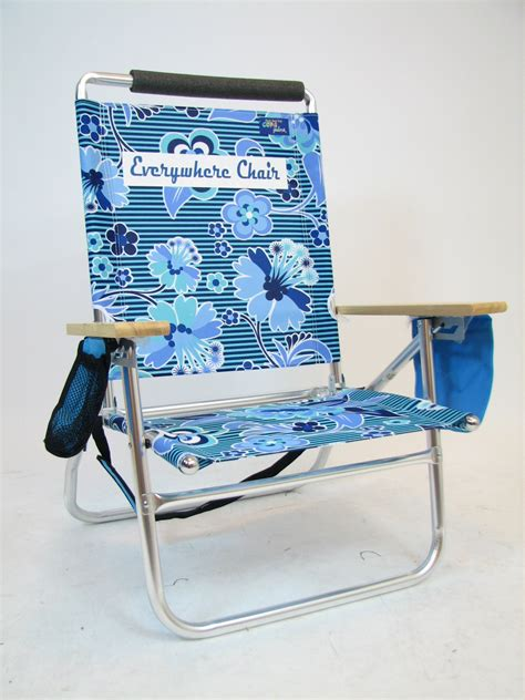 Jgr Copa Chairs by Imprinted Chairs Images