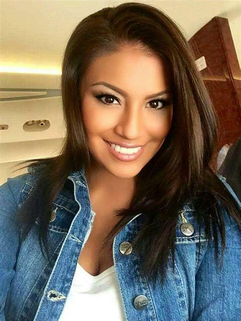 tall women image  mark jacobson native american beauty