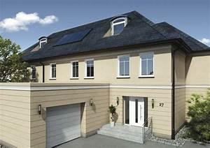 Energieverbrauchskennwert Berechnen : solaranlage entl ften hilfreiche tipps f r verbraucher ~ Themetempest.com Abrechnung