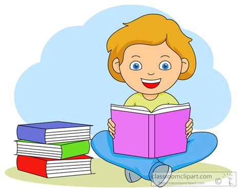 students reading clipart clipart books reading clipart collection free school