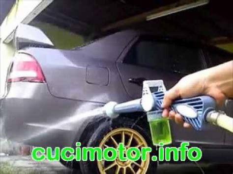 Semprotan Air Untuk Cuci Mobil Murah 089622822755 jual alat cuci mobil semprotan air