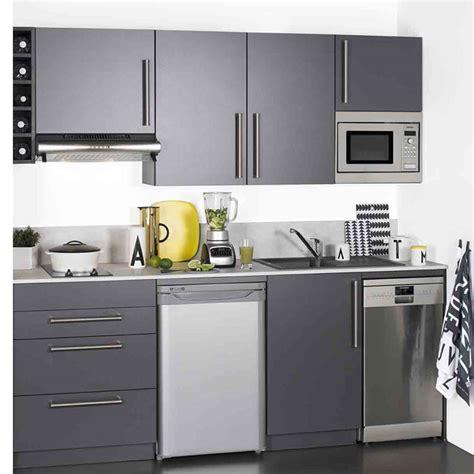 optimiser une cuisine meuble gain de place cuisine cuisine blanc 14 hotte