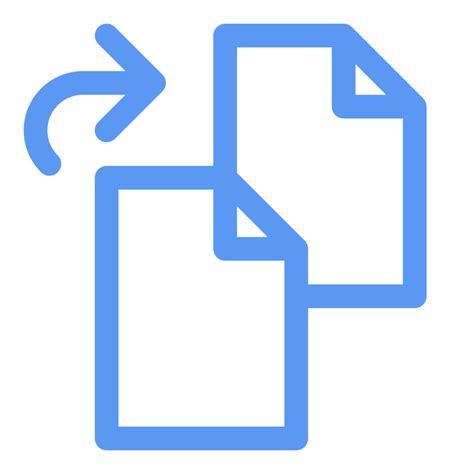 Transparent Google Docs Logo Png