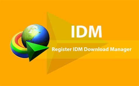 It is known as the best downloading tool for pc users. How to Register IDM Download Manager Without Serial Key