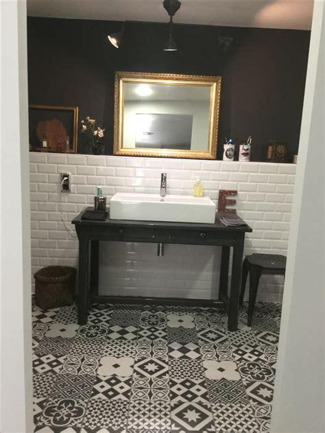best 25 meuble sous vasque ikea ideas on meuble vasque ikea salle de bain sous sol