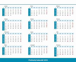 2018 Kalendar Printable 2018 calendar Free Download USA