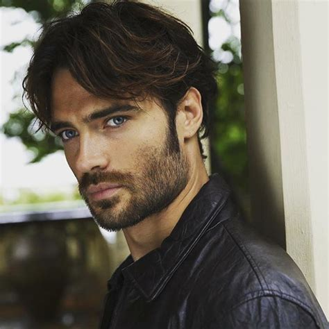 Best Giulio Berruti Images Pinterest Eye Candy