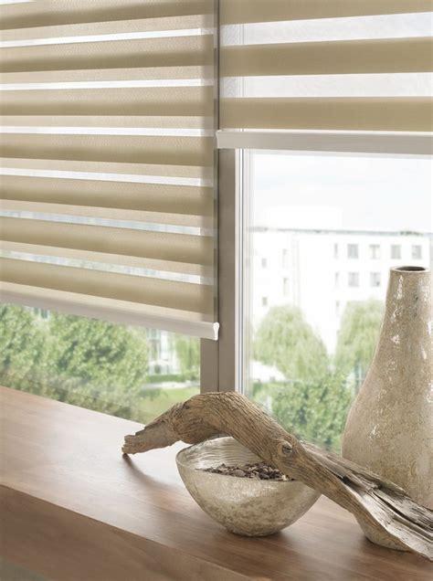 gardinen mit rollen wunderbar roller vorh 228 nge wohnzimmer vorhang ideen