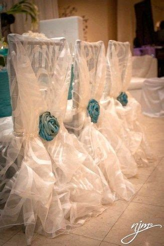 175 best images about wedding table linens chair covers