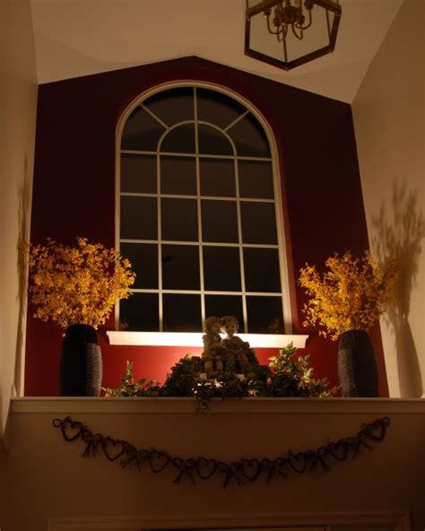 window ledge decorating ideas 1000 images about living room library entry stairs on pinterest shelves foyers and plant