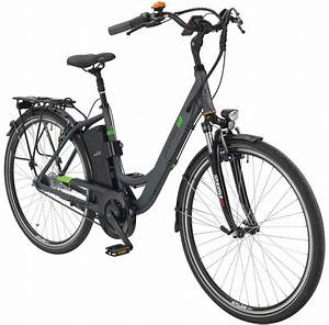 E Bike 26 Zoll Damen : prophete e bike city damen navigator 7 7 26 28 zoll 7 ~ Kayakingforconservation.com Haus und Dekorationen