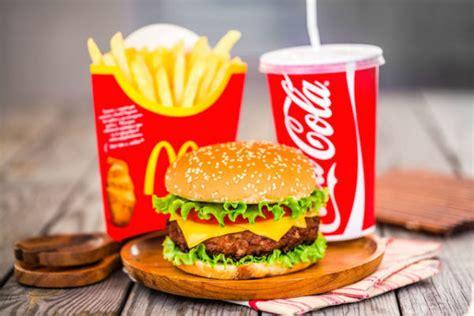 Cupons lanches McDonalds ofertas imperdíveis - Ofertas na Web