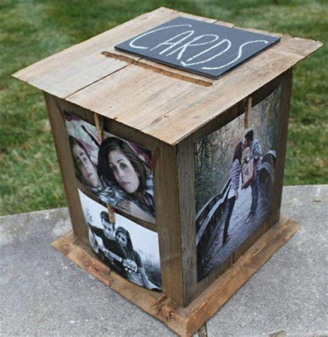 decorer boite pour anniversaire les 25 meilleures id 233 es de la cat 233 gorie urne anniversaire sur d 233 coration urne