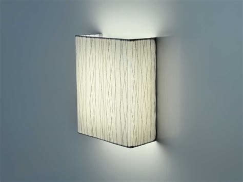 led wall sconce led wall sconce light fixture new lighting install