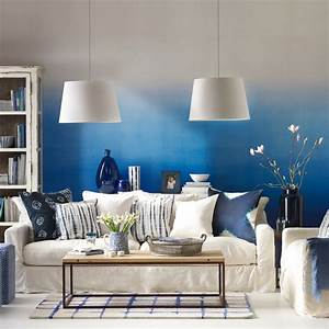 Modern, Living, Room, Color, Schemes, U2013, Modern, House