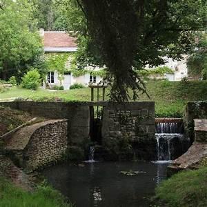 St Georges Sur Loire : le moulin du mesnil france loire valley updated 2016 b b reviews tripadvisor ~ Medecine-chirurgie-esthetiques.com Avis de Voitures