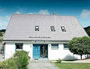Prefa Dach Nachteile : dachpaneel prefa ~ Lizthompson.info Haus und Dekorationen