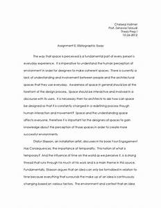 dissertation sur le panafricanisme thesis statement for marine transportation professional presentation ghostwriting for hire london