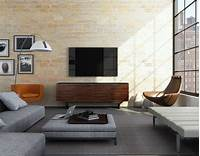 modern contemporary furniture Contemporary and Modern Furniture Home Decor and Accessories