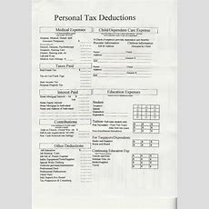 Irs Dependent Worksheet The Best Worksheets Image Collection  Download And Share Worksheets
