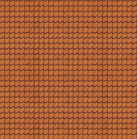 roofing texture sketchup warehouse type diy roofing