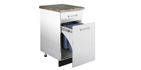 trash compactor repair dallas authorized service